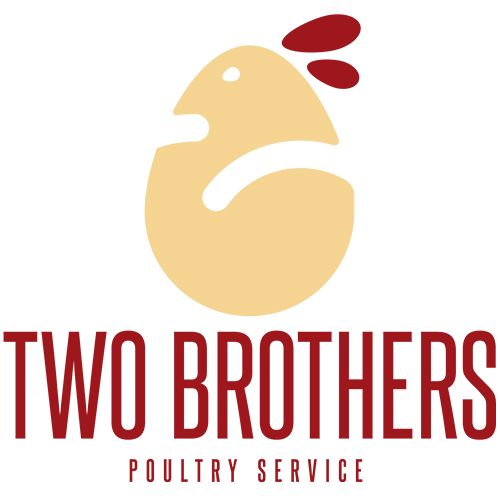 twobrotherspoultry.com